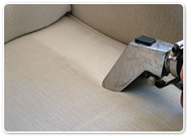 couch cleaning Bay Ridge